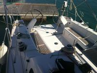 thumbnail-3 AD Boats 41.0 feet, boat for rent in Campania, IT