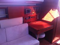 thumbnail-4 AD Boats 41.0 feet, boat for rent in Campania, IT