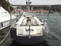 thumbnail-3 AD Boats 41.0 feet, boat for rent in Šibenik region, HR