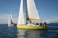 thumbnail-6 AD Boats 41.0 feet, boat for rent in Split region, HR