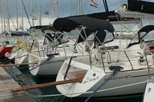 thumbnail-3 AD Boats 41.0 feet, boat for rent in Split region, HR