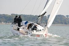 thumbnail-1 AD Boats 41.0 feet, boat for rent in Split region, HR