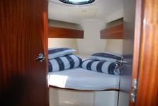 thumbnail-11 AD Boats 41.0 feet, boat for rent in Split region, HR