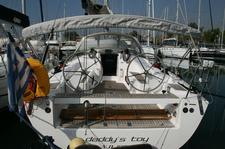 thumbnail-4 AD Boats 44.0 feet, boat for rent in Saronic Gulf, GR