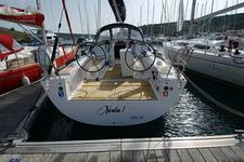 thumbnail-4 AD Boats 44.0 feet, boat for rent in Šibenik region, HR