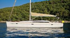 thumbnail-1 AD Boats 44.0 feet, boat for rent in Šibenik region, HR