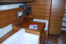 thumbnail-6 AD Boats 44.0 feet, boat for rent in Šibenik region, HR