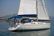 thumbnail-6 AD Boats 44.0 feet, boat for rent in Split region, HR