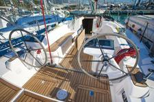 thumbnail-4 AD Boats 44.0 feet, boat for rent in Split region, HR