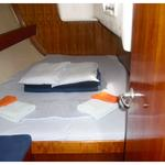 thumbnail-10 AD Boats 44.0 feet, boat for rent in Split region, HR