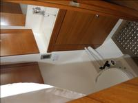 thumbnail-9 AD Boats 44.0 feet, boat for rent in Split region, HR