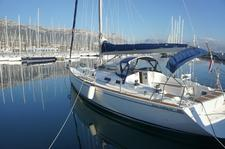 thumbnail-4 AD Boats 44.0 feet, boat for rent in Split region, HR