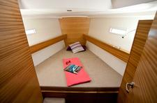 thumbnail-10 AD Boats 44.0 feet, boat for rent in Split region, HR