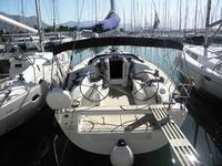 thumbnail-2 AD Boats 44.0 feet, boat for rent in Split region, HR