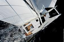 thumbnail-1 Air Naval Yachts Shipyard 54.0 feet, boat for rent in Balearic Islands, ES