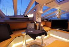 thumbnail-16 Air Naval Yachts Shipyard 54.0 feet, boat for rent in Balearic Islands, ES