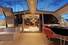 thumbnail-10 Air Naval Yachts Shipyard 54.0 feet, boat for rent in Balearic Islands, ES