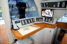 thumbnail-11 Air Naval Yachts Shipyard 54.0 feet, boat for rent in Balearic Islands, ES