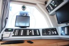 thumbnail-12 Air Naval Yachts Shipyard 54.0 feet, boat for rent in Balearic Islands, ES