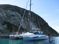 thumbnail-5 Air Naval Yachts Shipyard 54.0 feet, boat for rent in Balearic Islands, ES