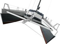 thumbnail-6 Air Naval Yachts Shipyard 54.0 feet, boat for rent in Balearic Islands, ES