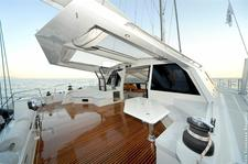 thumbnail-7 Air Naval Yachts Shipyard 54.0 feet, boat for rent in Balearic Islands, ES