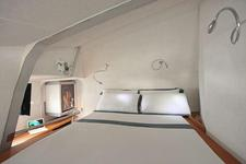 thumbnail-29 Air Naval Yachts Shipyard 54.0 feet, boat for rent in Balearic Islands, ES