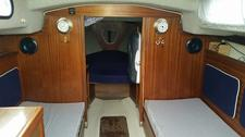 thumbnail-5 Albin Marin 23.0 feet, boat for rent in Stockholm County, SE
