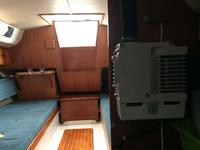 thumbnail-3 Albin Marin 25.0 feet, boat for rent in Stockholm County, SE