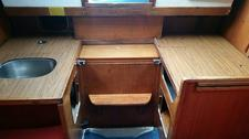 thumbnail-5 Albin Marin 27.0 feet, boat for rent in Stockholm County, SE