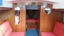 thumbnail-4 Albin Marin 27.0 feet, boat for rent in Stockholm County, SE