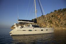 thumbnail-1 Alliaura Marine 55.0 feet, boat for rent in Balearic Islands, ES