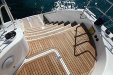 thumbnail-5 Alliaura Marine 55.0 feet, boat for rent in Balearic Islands, ES