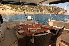 thumbnail-4 Alliaura Marine 55.0 feet, boat for rent in Balearic Islands, ES