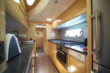 thumbnail-8 Alliaura Marine 55.0 feet, boat for rent in Balearic Islands, ES