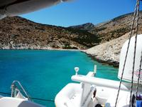 thumbnail-6 Alliaura Marine 58.0 feet, boat for rent in Split region, HR