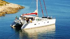 thumbnail-4 Alliaura Marine 58.0 feet, boat for rent in Split region, HR
