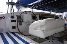 thumbnail-12 Alliaura Marine 58.0 feet, boat for rent in Split region, HR