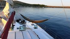 thumbnail-7 Alliaura Marine 58.0 feet, boat for rent in Split region, HR