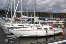 thumbnail-2 Arabesque 31.0 feet, boat for rent in Stockholm County, SE
