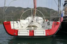 thumbnail-1 Archambault Boats 34.0 feet, boat for rent in Aegean, TR