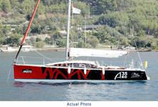 thumbnail-18 Archambault Boats 34.0 feet, boat for rent in Aegean, TR