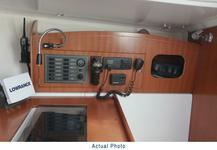thumbnail-32 Archambault Boats 34.0 feet, boat for rent in Aegean, TR
