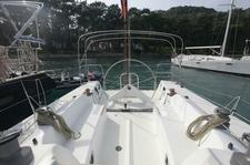 thumbnail-5 Archambault Boats 34.0 feet, boat for rent in Aegean, TR