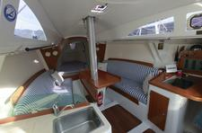 thumbnail-8 Archambault Boats 34.0 feet, boat for rent in Aegean, TR