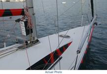 thumbnail-23 Archambault Boats 34.0 feet, boat for rent in Aegean, TR