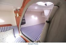 thumbnail-27 Archambault Boats 34.0 feet, boat for rent in Aegean, TR