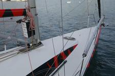 thumbnail-7 Archambault Boats 34.0 feet, boat for rent in Aegean, TR