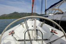 thumbnail-4 Archambault Boats 34.0 feet, boat for rent in Aegean, TR