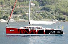 thumbnail-17 Archambault Boats 34.0 feet, boat for rent in Aegean, TR